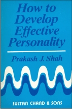 How to Develop Effective Personality