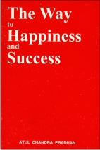 The Way to Happiness and Success