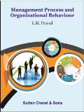 Management Process and Organisational Behaviour