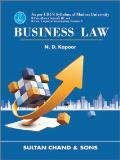 Business Law (Madras)