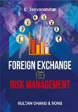 Foreign Exchange & Risk Management