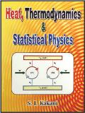 Heat, Thermodynamics & Statistical Physics